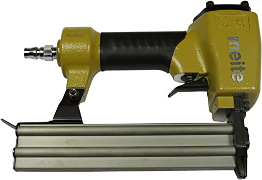 Guangdong TC meite Tools Co. F32 Brad Nailers product image 3