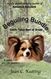 Beguiling Bundle, Jean C. Keating, 0967401658
