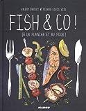 """Afficher """"Fish & Co !"""""""