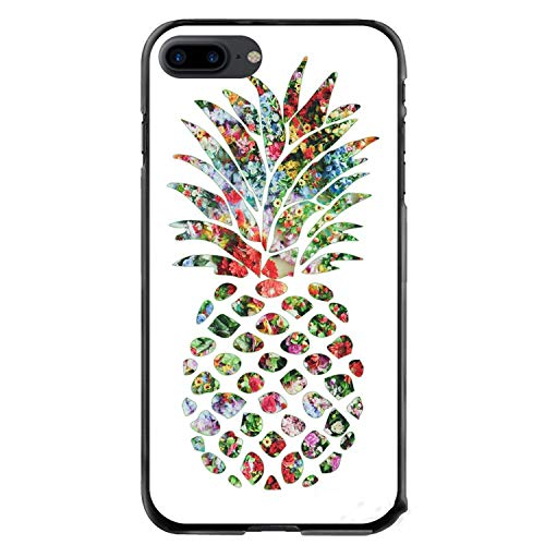 for iPhone 4 4S 5 5S 5C Se 6 6S 7 8 Plus X iPod Touch 4 5 6 Accessories Phone Shell Covers Pine Fruit-in Half,Images 9,for iPhone 4 (Ipod Touch 4 Gameboy Case)