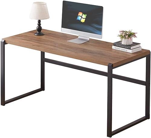 FOLUBAN Home Office Desk