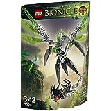 LEGO Bionicle - 71300 - Uxar - Créature De La Jungle