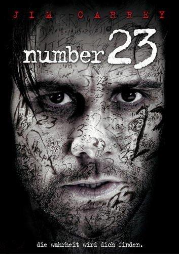 Number 23 Film