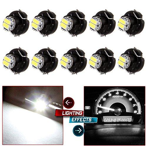 Led Lights T3 in US - 3
