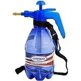 CoreGear CLASSIC Mister USA Misters 1.5 Liter Personal Water Mister Pump Spray Bottle (Blue)