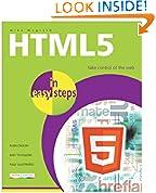 HTML5 In