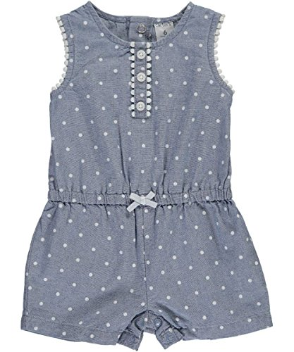carters-baby-girls-1-pc-118g928-denim-6m