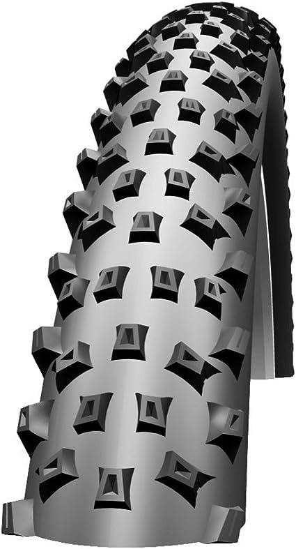 SCHWALBE ROCKET RON 27.5X2.25 LITE SKIN TL-READY PACE STAR 11600476.01
