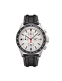 Elysee Armbanduhr 18010L