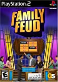 Family Feud - PlayStation 2