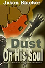 Dust on His Soul Paperback