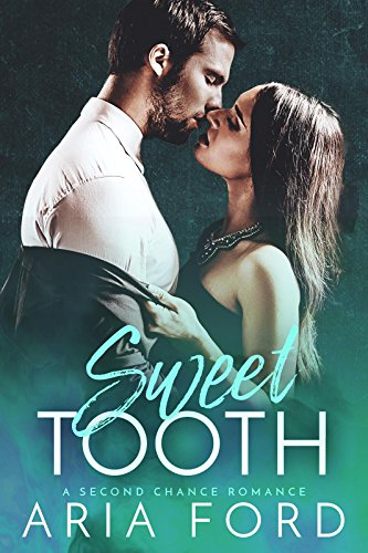 99¢ – Sweet Tooth