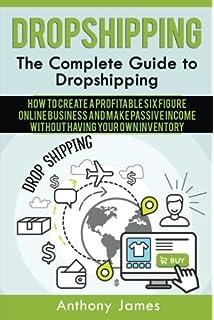 make a six figure income online ebay stubhub how make money