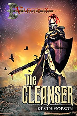 The Cleanser