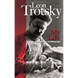 My Life: An Attempt at an Autobiographyby Leon Trotsky