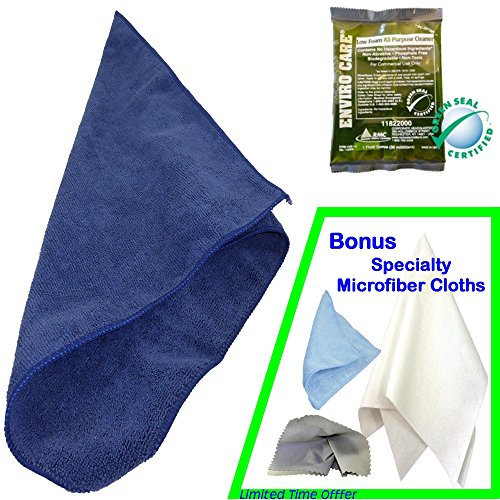 24 Biodegradable Wipes - 7