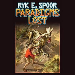 Paradigms Lost Audiobook
