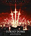 BABYMETAL / LIVE AT TOKYO DOME [通常版]の商品画像