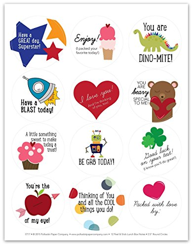 lunchbox-sticker-notes-set-b-superstar-12-peel-and-stick-notes