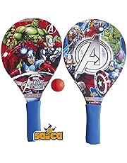 Avengers - Palas Playa (Saica 9691)
