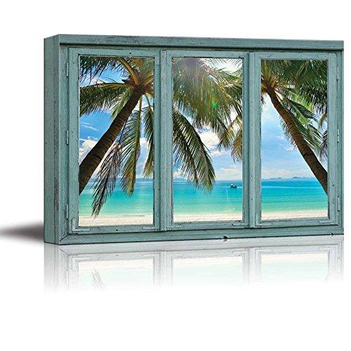 Beach Home Decor Olivia Decor Decor For Your Home And