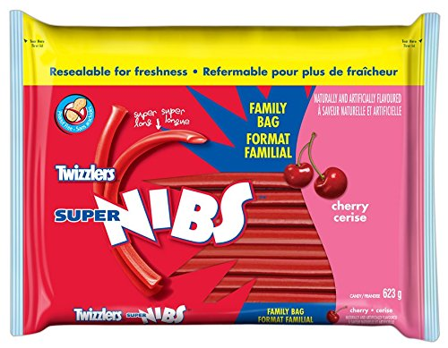 twizzlers-cherry-super-long-nibs-623gm