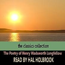 The Poetry of Longfellow
