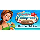 Delicious - Emily's Honeymoon Cruise Platinum Edition [Download]