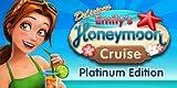 Delicious - Emily's Honeymoon Cruise Platinum Edition [Download]