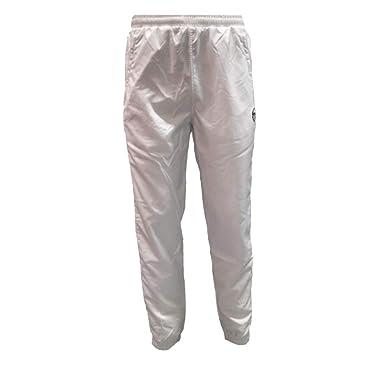 b93bee69e8d Sergio Tacchini Pantalon de survêtement ISHEN Pant - Ref. 37723-113-ISHEN-
