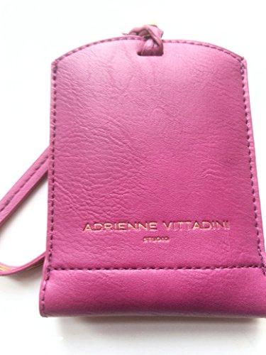 adrienne-vittadini-charging-handbag-tag-fuschia
