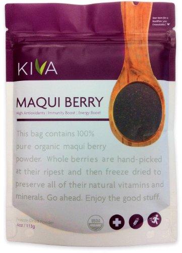 kiva-organic-maqui-berry-powder-non-gmo-raw-vegan-4-ounce-pouch-pack-of-2