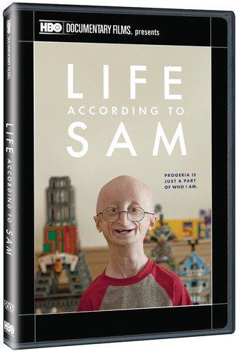 (Life According to Sam)