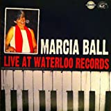 Live at Waterloo Records