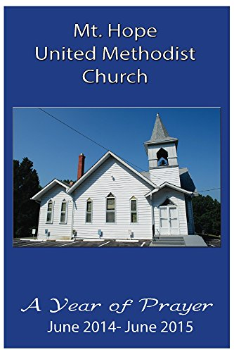 Mt hope united methodist church study guide kindle edition by mt hope united methodist church study guide by sage oliver roosevelt fandeluxe Images