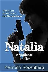 Natalia: A Vigilante Thriller