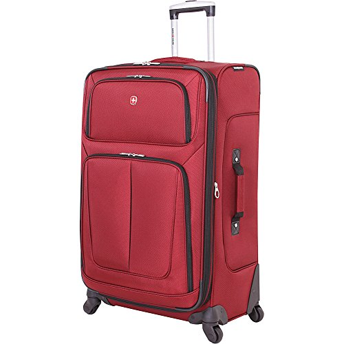swissgear-travel-gear-29-spinner-luggage-burgundy