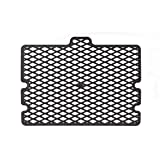 Agri-Fab 69128 85 lb Spreader Grate Kit, Black