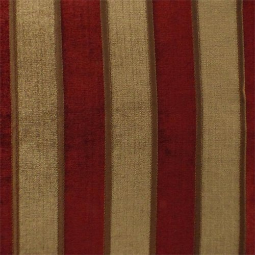 nille Home Decorating Fabric, Fabric By the Yard (Home Decorating Fabric)