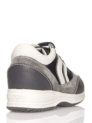 GEOX J Happy B Scarpe Junior