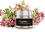 Cheap OEska – Best Anti Wrinkle Eye Cream for Men & Women 1.7 Oz Face Collagen Cream