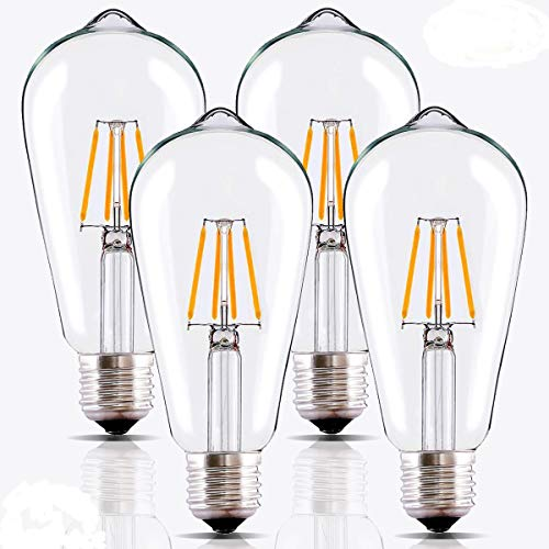 4W Led Light Bulbs in US - 4
