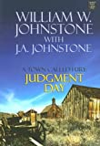 Judgment Day: A Town Called Fury (Center Point Premier Western (Large Print))