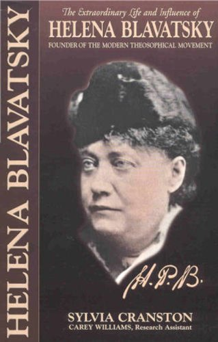 H-P-B-The-Extraordinary-Life-Influence-of-Helena-Blavastsky