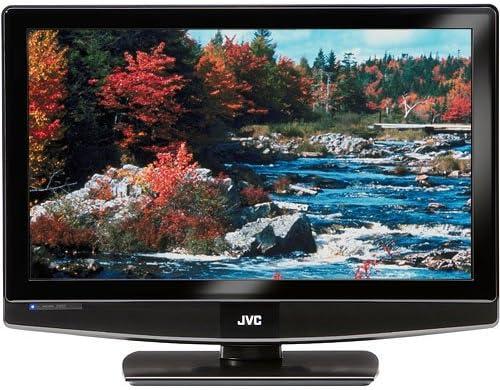 JVC LT-32E479 - Televisión, Pantalla 32 pulgadas: Amazon.es ...