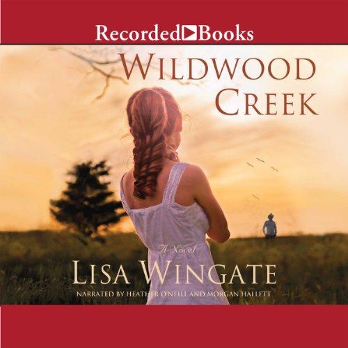 Wildwood Creek Audiobook [Free Download by Trial] thumbnail