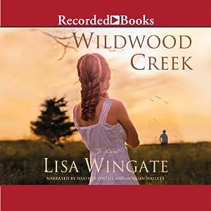 Wildwood Creek Audiobook