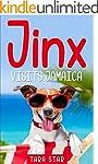 Kids Book: Jinx Visits Jamaica (Kids...