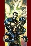 Ultimate X-Men Volume 5 HC: v. 5