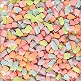 Hoosier Hill Charms Cereal Marshmallows, 453g